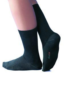 Socken unisex