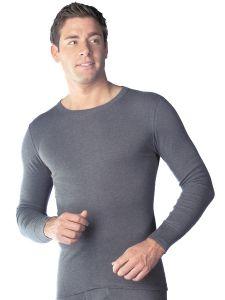 Hemd 1/1 Arm unisex