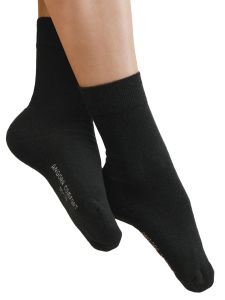 Angora Socken Comfort