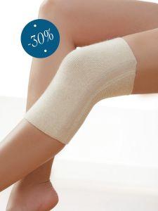 Kniewärmer PROTECT (einzeln)