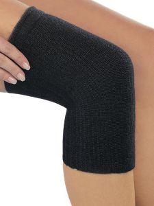 Kniewärmer COMFORT+ (einzeln)