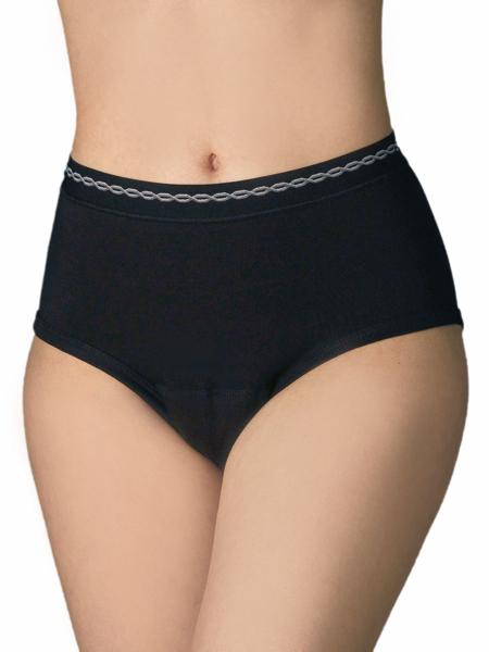 Damen Inkontinenz Slip