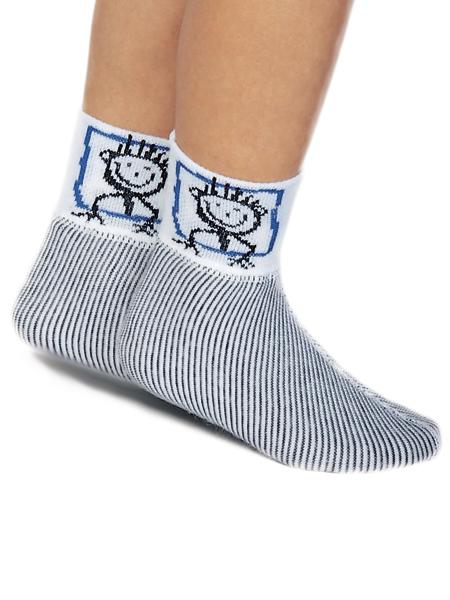 Kinder Socken / Bettdinger