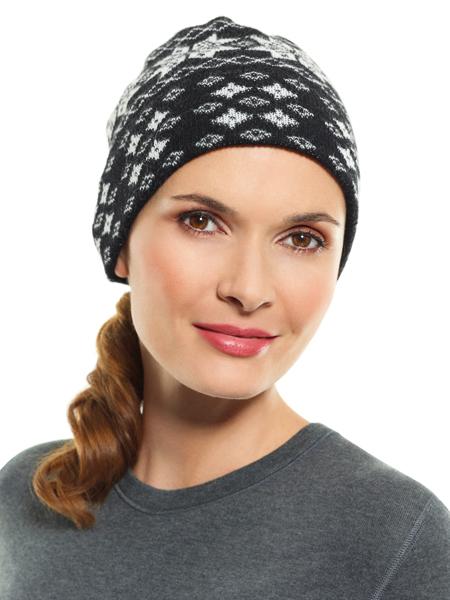 Varioartikel - Mütze, Schal, Stirnband
