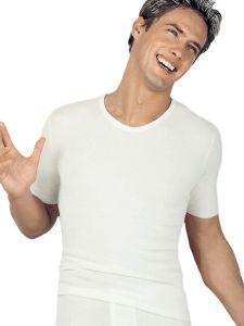 Herren Unterhemd / Shirt