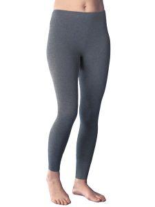 Damen Hose lang