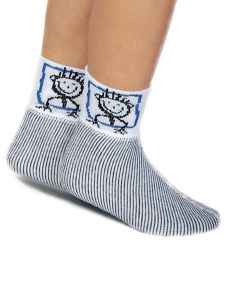 Kinder Socken / Bettdinger