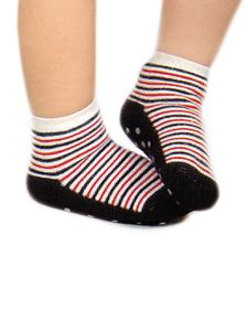 Kinder Socken / Überdinger