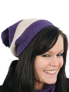 Mütze - Hanne