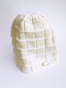 Mütze - Emma