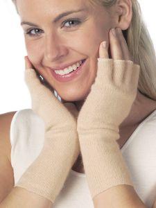 Handwärmer 1/2 Finger