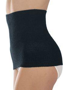 Rückenwärmer trielastisch
